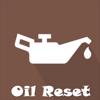 Reset Oil Service Pro
