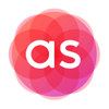 TaskControl for Asana - Kevin Lieser