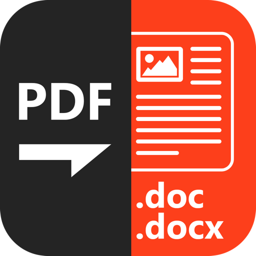 convert docx file to pdf mac