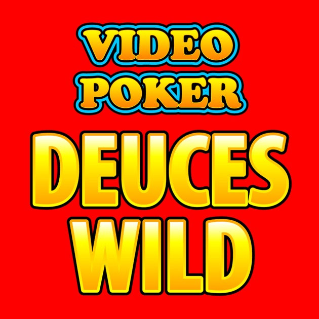 Bonus poker video strategy