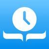Speed Reading leitura dinâmica