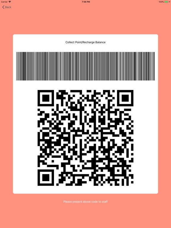http://is4.mzstatic.com/image/thumb/Purple118/v4/15/a5/26/15a52674-a1ef-1e30-dbc7-6a8fa1ba86e1/source/576x768bb.jpg
