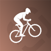 Runtastic Mountain Bike: Bici