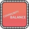 Community Balance
