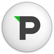 Pyká Project Manager