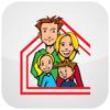 e-Domotica App