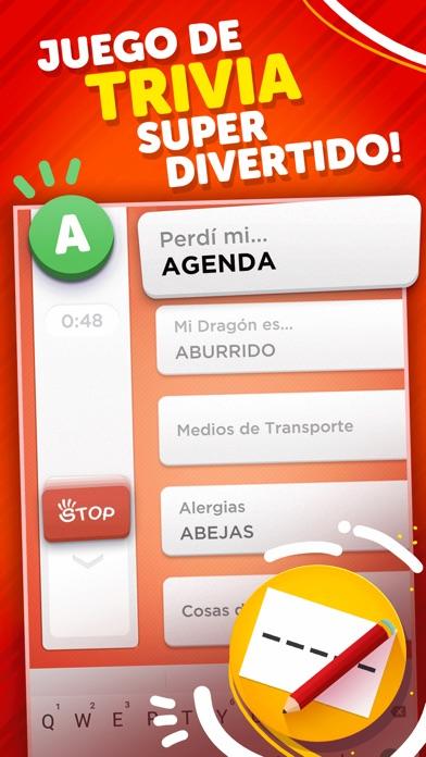 download Stop! apps 0