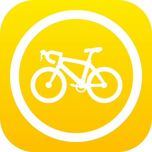 Cyclemeter Ciclismo e Correre