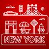 New York City Guia de Viagem