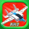Master Bricks - Build and Play