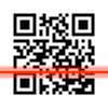 Escáner de Códigos QR iRocks