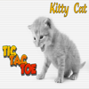 download Kitty Cat Tic-TacToe (2Player)