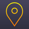 Pin365 Pro - My important places - Nicolas Schotten