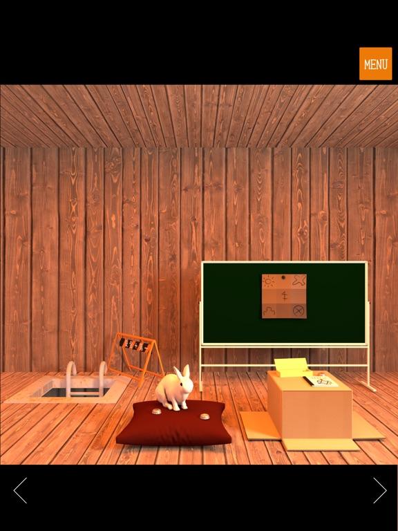 http://is4.mzstatic.com/image/thumb/Purple118/v4/18/96/cd/1896cd33-ed1e-9c4c-e092-8f9779520528/source/576x768bb.jpg