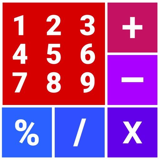 mathespiel math bei joan carles cayro baronat