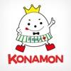 KONAMON