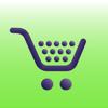 Inköpslista - Shopping List
