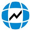 Aktien, Finanznachrichten, Börse - Finanzen100