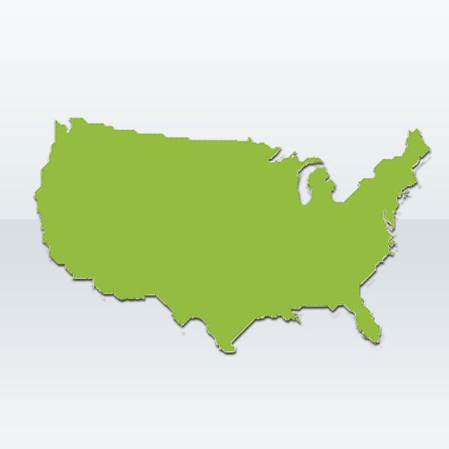 Worksheet. ZIP Code Tools on the App Store