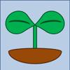 菜園日記 - Diagri