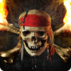 Pirates of the Caribbean : Tides of War Wiki