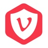 Speed VPN - Unlimited vpn Proxy & Hotspot Security