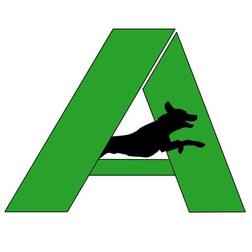Agilitynet