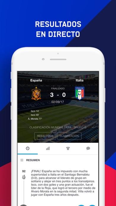 download Eurosport apps 0
