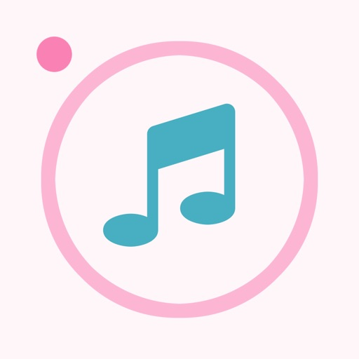 SinnaCam - Music Camera