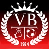 Wetten Tipps & Prognosen Expert für Fußball by VB