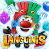 Game Alliance LLC - Languinis artwork