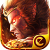 Efun Games Co.,Ltd. - Monkey King: Havoc in Heaven artwork