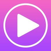 AudioViz  - Video TV für Ihre Musik!