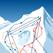 SkiMaps - Download Trail Maps