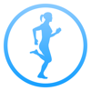 Daglig Workouts - Övningar