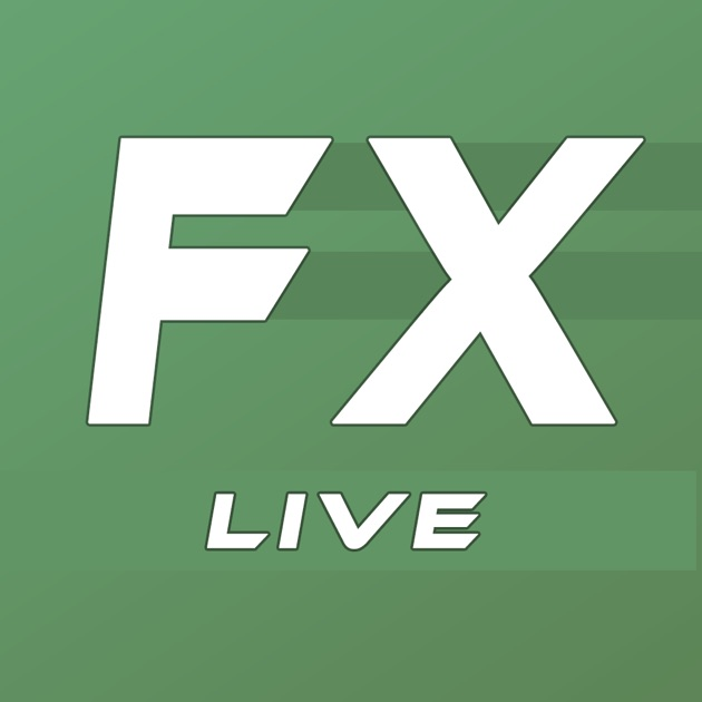 Live forex rates on desktop - Live Streaming Forex Rates