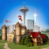 Forge of Empires App Icon