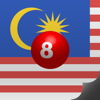 Number 8 Malaysia