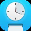 Nano Employee Timesheet - Erziman Asaliyev