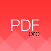 PDF Pro 3 – Die ultimative PDF App