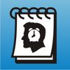 Agenda – diario , calendario , organizador
