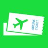 Flight deals: Easyjet&Volotea — All Airlines