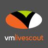 VM LiveScout