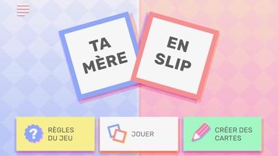download Ta Mère En Slip apps 0