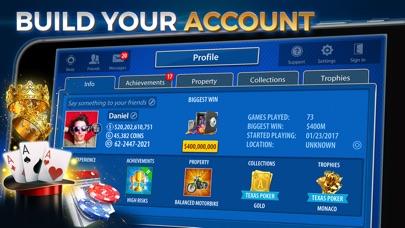 download Blackjack 21: Blackjackist apps 2
