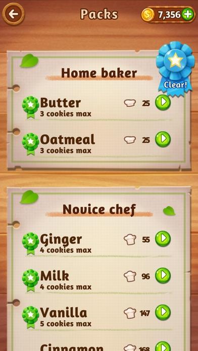 download Word Cookies! apps 0