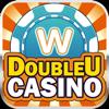DoubleUGames Co., Ltd. - DoubleU Casino: Vegas Slots  artwork
