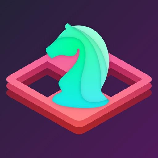 Augy Chess iOS App