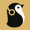 企鹅FM-做电台直播, 听有声小说情感音乐广播剧
