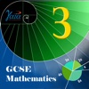 Interactive GCSE Mathematics 3